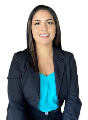 Claudia Iboazaragoza