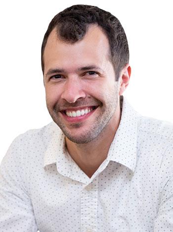 Nick Popolizio