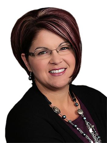 Linda Lemus
