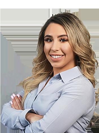 Vanessa Medina