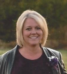Renee Anderson