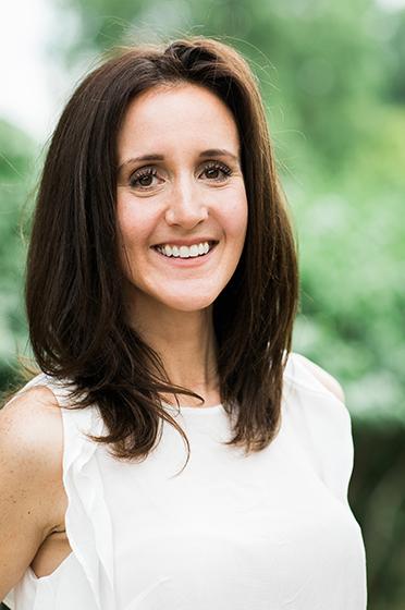 Elizabeth Koehler