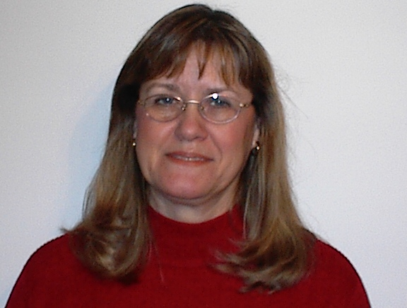 Kathy Pugh Habiger
