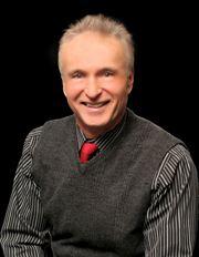 Tom Skora