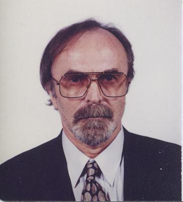 Joseph C. Kaszuba