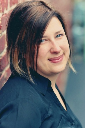 Laurie Christofano