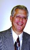 Jim Freier
