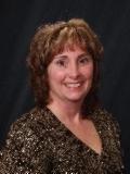 Peggy Burgermeister