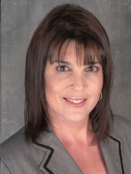 Debbie Procaccio