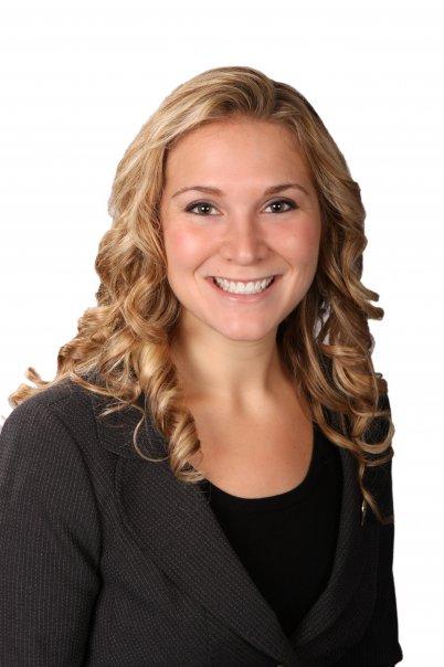 Rachel Hausman