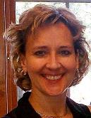 Laurie Kaiser