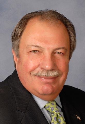 John Schaller