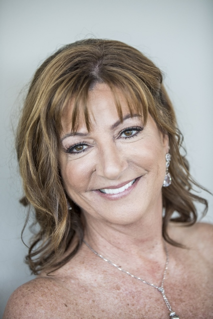 Donna Catanese