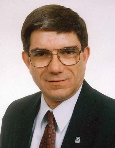 John Sloat