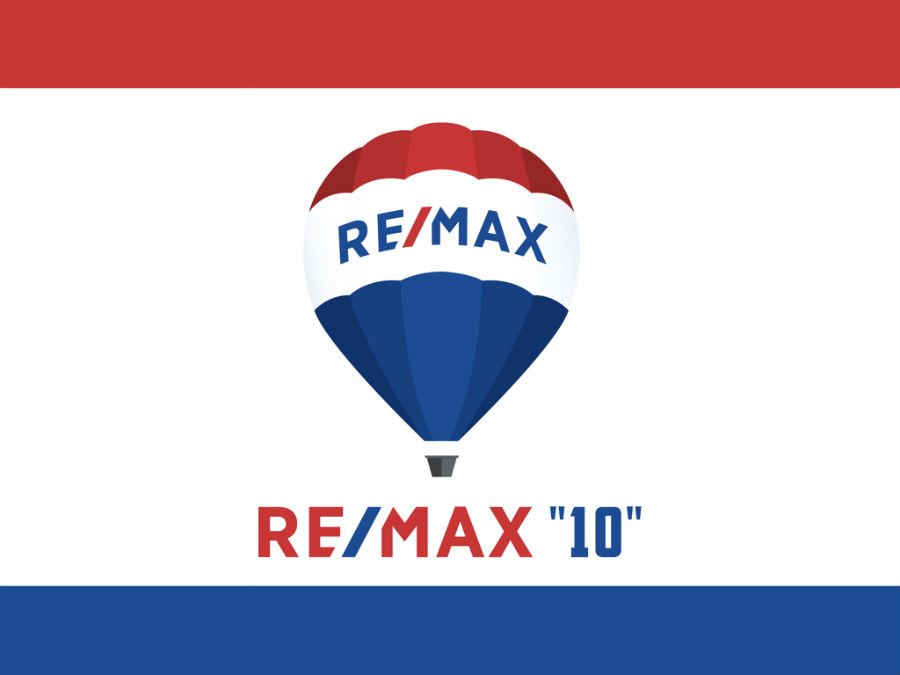 "RE/MAX ""10"" Lincoln Park - Commercial Division"