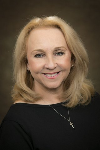 Tara Kovach