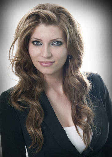 Alexandra Botiz