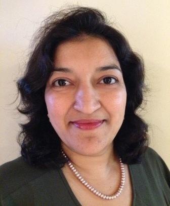 Lakshmi Veeramasuneni