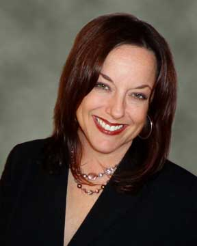Kathy Berger