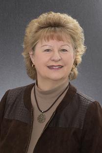 Carol Schaul