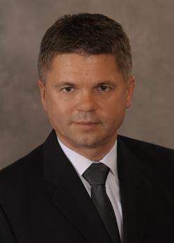 Robert Lapinski