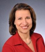 Mary Ann Buntenbach, SFR