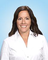 Cindy Banks