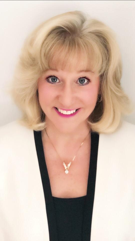 Kathleen Myles