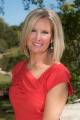 Cindy Purdom