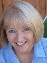 Linda Dore