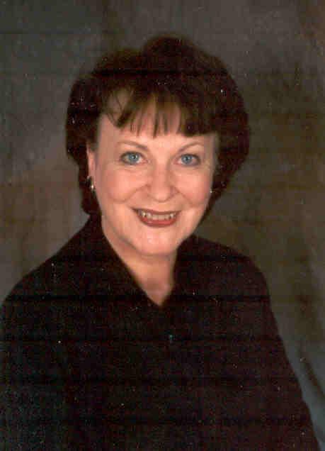 Donna Karner