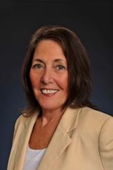Mary Olson GRI