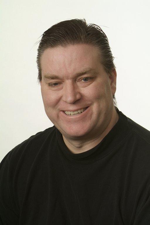 Shaun Jurczewski