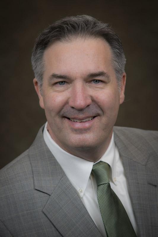 Peter Gerardi