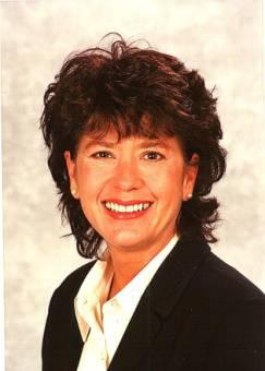 Diana M. Mark