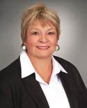 Sharon Vogel, CDPE,SFR