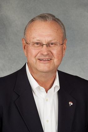 Larry Yakutis