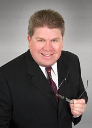 Carl Bohne