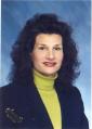 Kathy Toscas