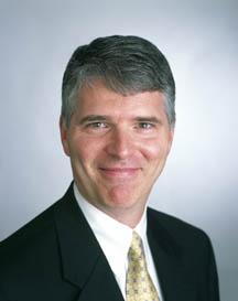 Michael Clendenning