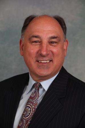 Mark Kolar