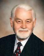 Harold Parsley
