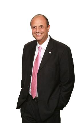 Pablo J. Ayala