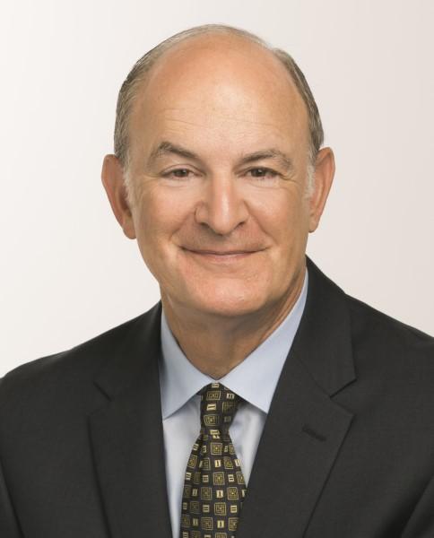 Steve Burke, SSP