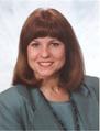 Louise A. Berger -BrokerAssociate