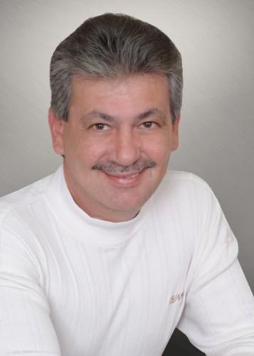 Clifford Rago