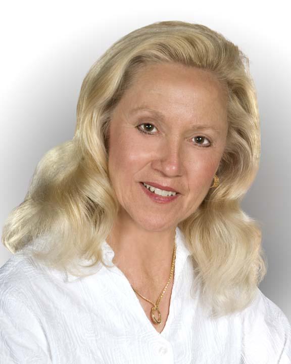 Sharon Ramon BROKER, GRI