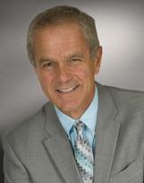 Joseph Woodbury, Broker Associate