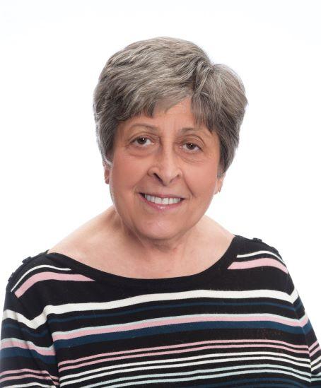 Phyllis Seno