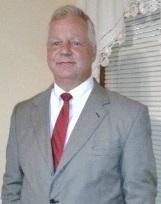 John Tillotson,Broker,ABR,SFR